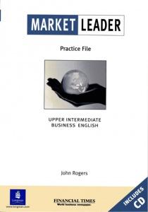 помощь в обучении деловому английскому. Все уровни