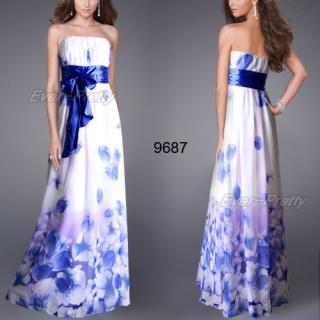 Потрясающие платья из Канады-8! По...