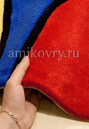 Сбор заказов. AMI ковры. Классичес...