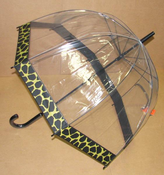 Сбор заказов.Зонтики!Большой выбор...