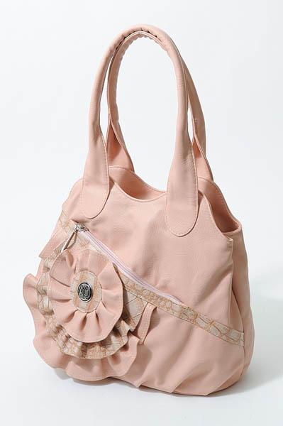 Сбор заказов.Женские сумочки.Отлич...