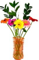 Сбор заказов. Лето – пора цветов....