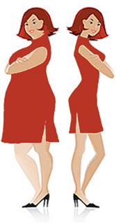 19, 20, 21, 22 июня с 18.00 до 22.00 Программа снижения веса «Другая и Прежняя». [red:phpbb][/red:phpbb]  Эта программа обретения стройности, которая помогает снизить, скорректировать и поддерживать оптимальный вес.  Голодать не придется! Для здоровья пол...
