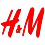 H@M, распродажа лета:   www.nn.ru/...