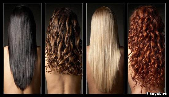 Сбор заказов. Профессиональная кос...