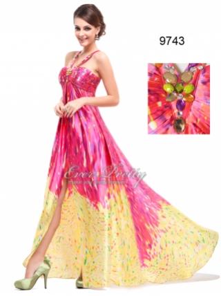 Потрясающие платья из Канады-12! П...