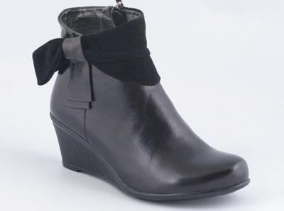 Экспресс-выкуп детской обуви ЭльТе...