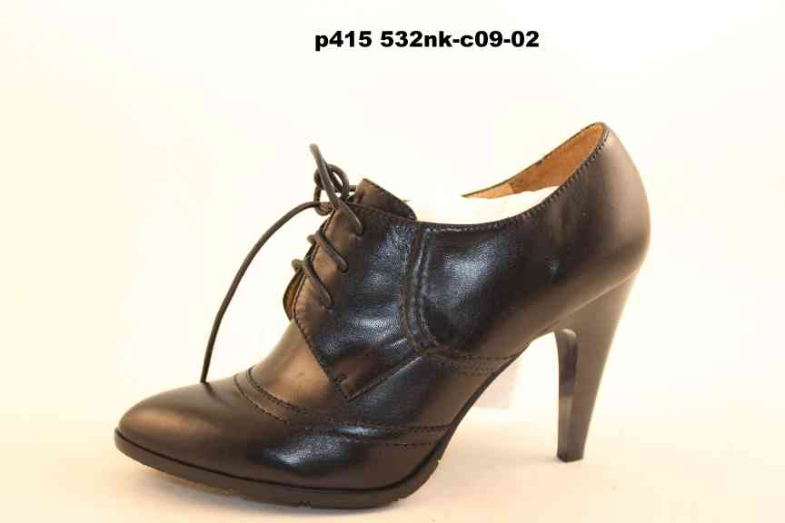 Сбор заказов. Обувь Франчеcko Dонн...