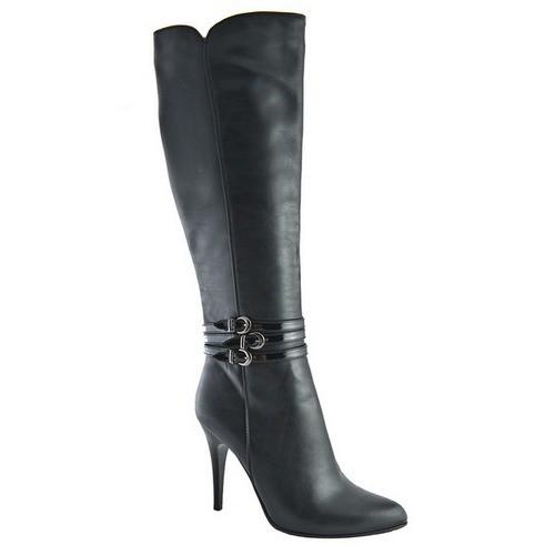 Сбор заказов. Женская обувь ТМ Виг...
