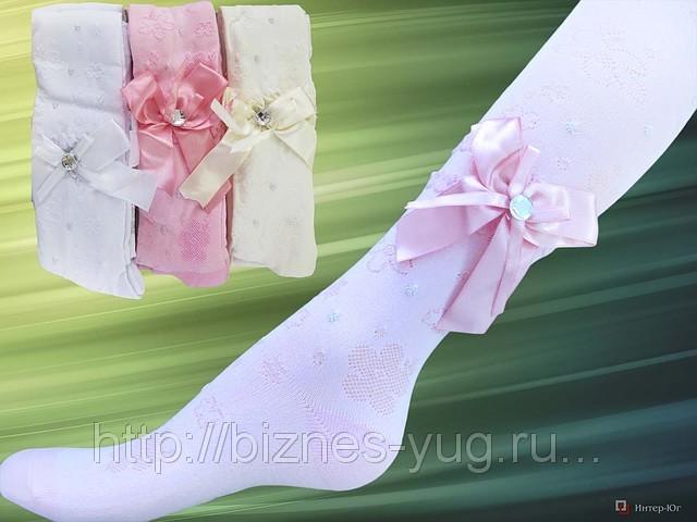 Сбор заказов. U*C*S: Носки, колгот...