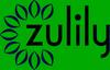 Закрытые распродажи ZULILY.co.uk...