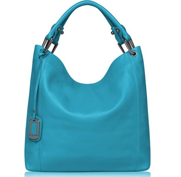Новый сбор сумок)  Будь в тренде с...