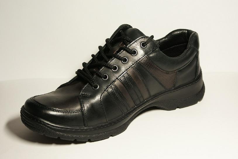 Сбор заказов. Мужская обувь. Очень...