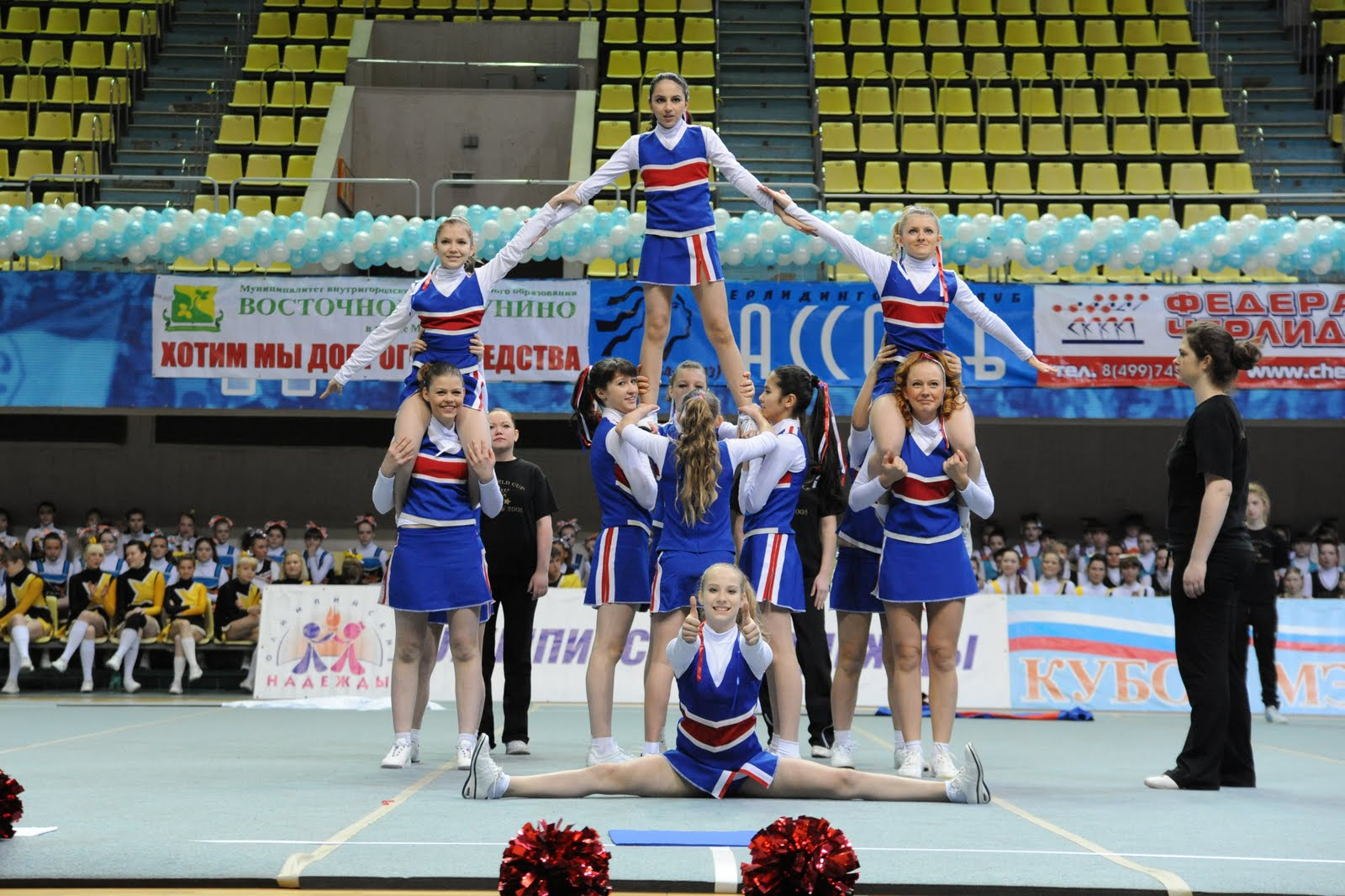 www.cheerleading.ru/