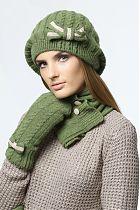 Super**shapka - супер модные шапки...