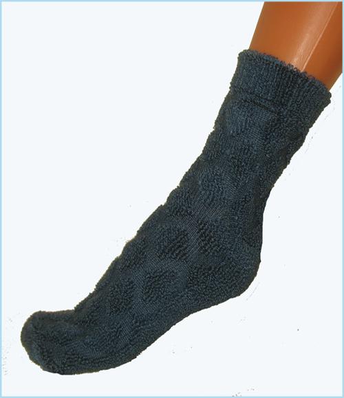 Сбор заказов. Очень нужные носки,...