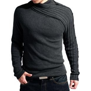 Стильные, модные рубашки, свитера,...