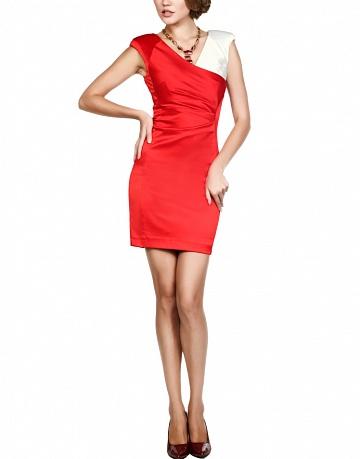Сбор заказов. Одежда L0- для девуш...