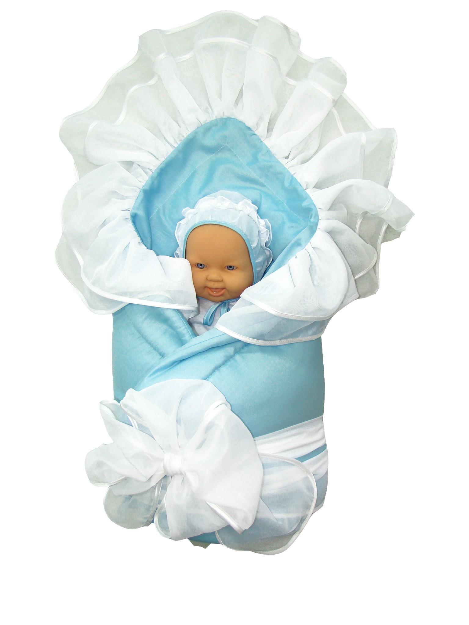 Сбор заказов. Для новорожденных и...