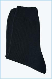 Очень нужные носки, футболки и тру...