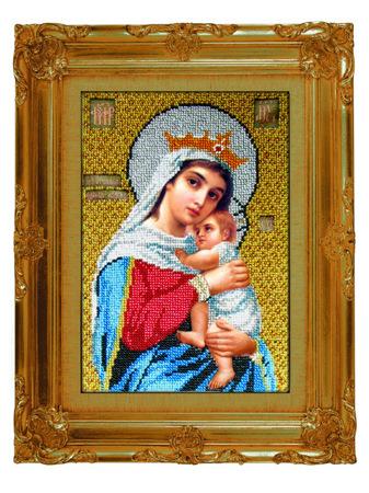 Для наших мам, бабушек - святой подарок!!!