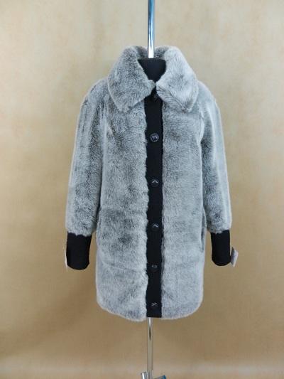 Сбор заказов. Красивые пальто для...