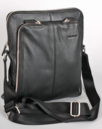 Скидки на кожаные сумки Greg Horma...