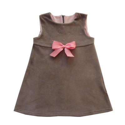 Сбор заказов. Одежда для девочек и...
