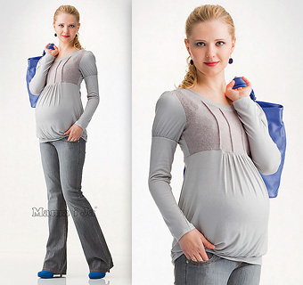 Сбор заказов. Все для будущей мамы...