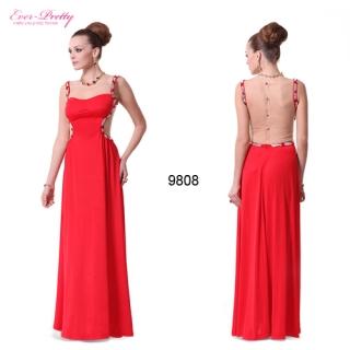 Потрясающие платья из Канады -14!...