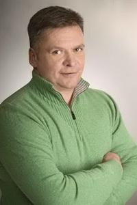 Депутат Владимир Буланов - НАШ ЧЕЛ...