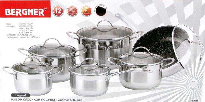 Посуда и товары для дома. Офигенны...