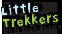 littletrekkers.co.uk -3: купон на...