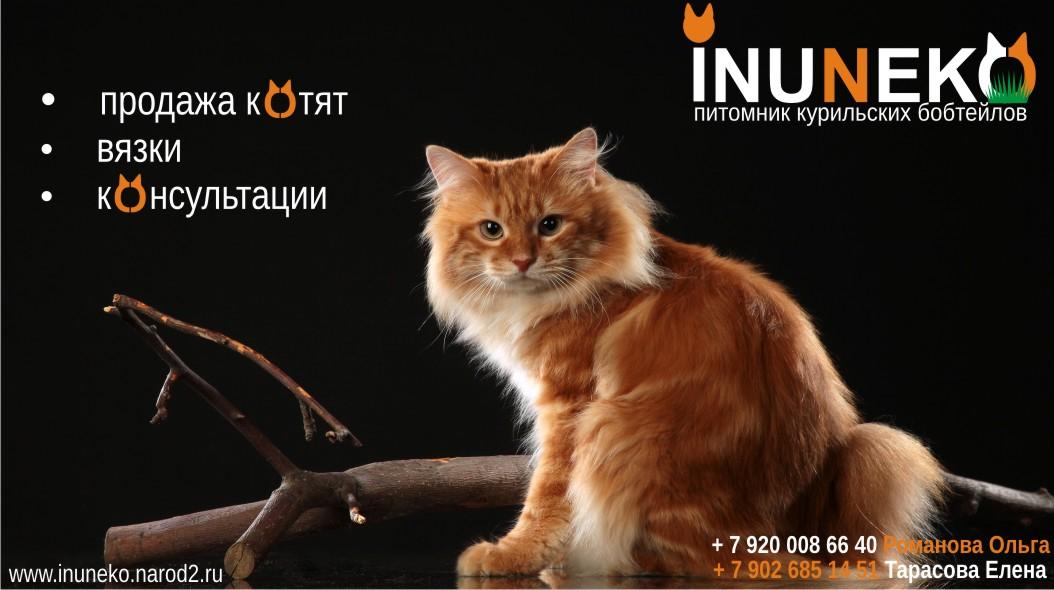 www.inuneko.narod2.ru