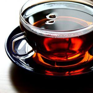 Открыта закупка Элитного чая-кофе,...