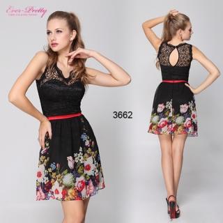 Потрясающие платья из Канады - 15!...