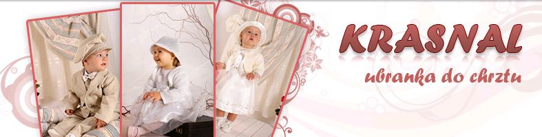 Одежда для маленьких принцесс и дж...