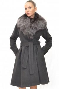 Пальто для зимы. Дорогие. Красивые...