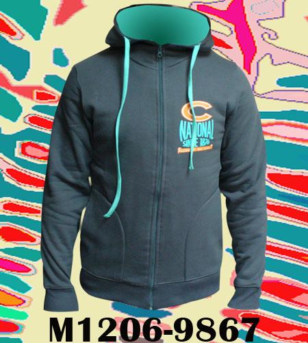 Модная молодежная одежда от Dodo^g...