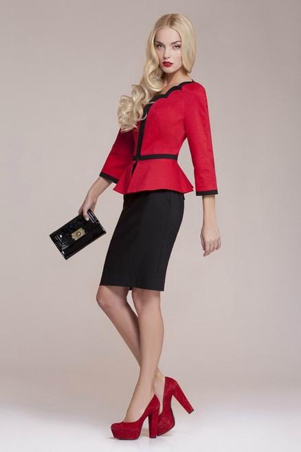 Сбор заказов. Белорусская мода Ю.....