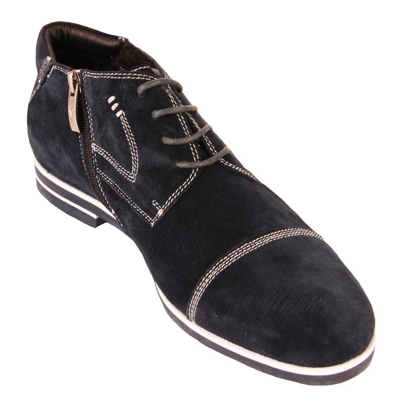 Сбор заказов. Мужская обувь - деше...