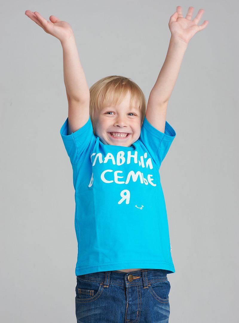 Наша группа в Контакте:   vk.com/c...