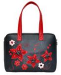Сбор заказов очень красивых сумок...