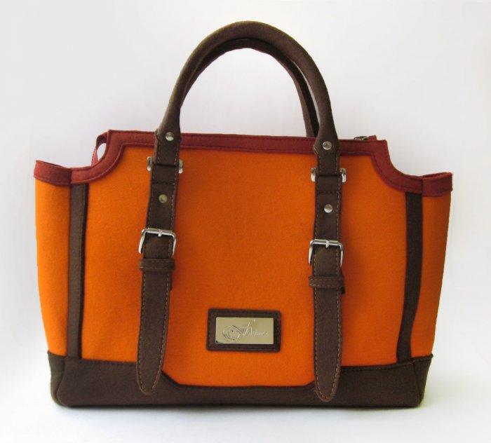 Оригинальные диз@йнерские сумки и...