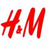 В H&M до 6 января беспл. доставка,...