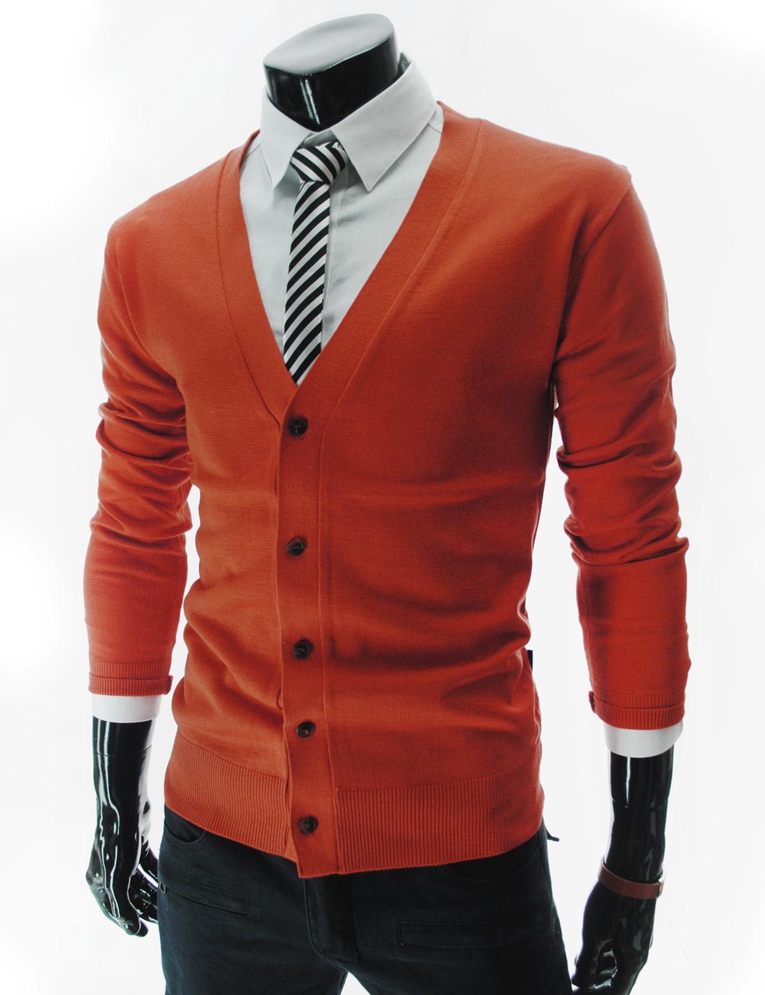Сбор заказов. Мужская одежда для м...