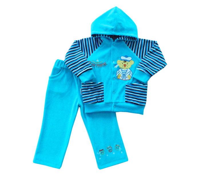 Сбор заказов. Мир детской одежды....