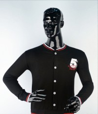 Модная мужская одежда из Турции: ф...