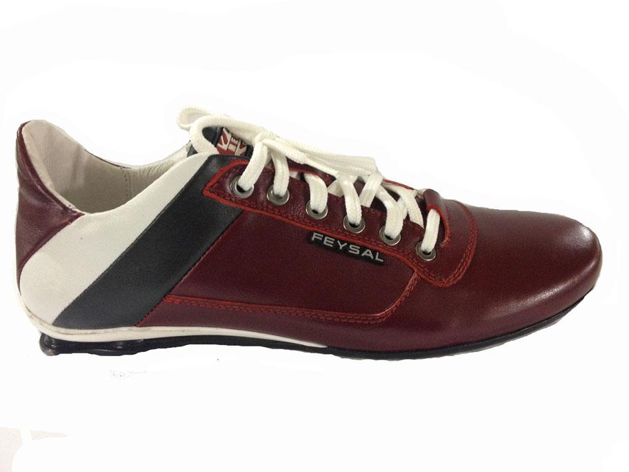 Сбор заказов. Мужская обувь из нат...