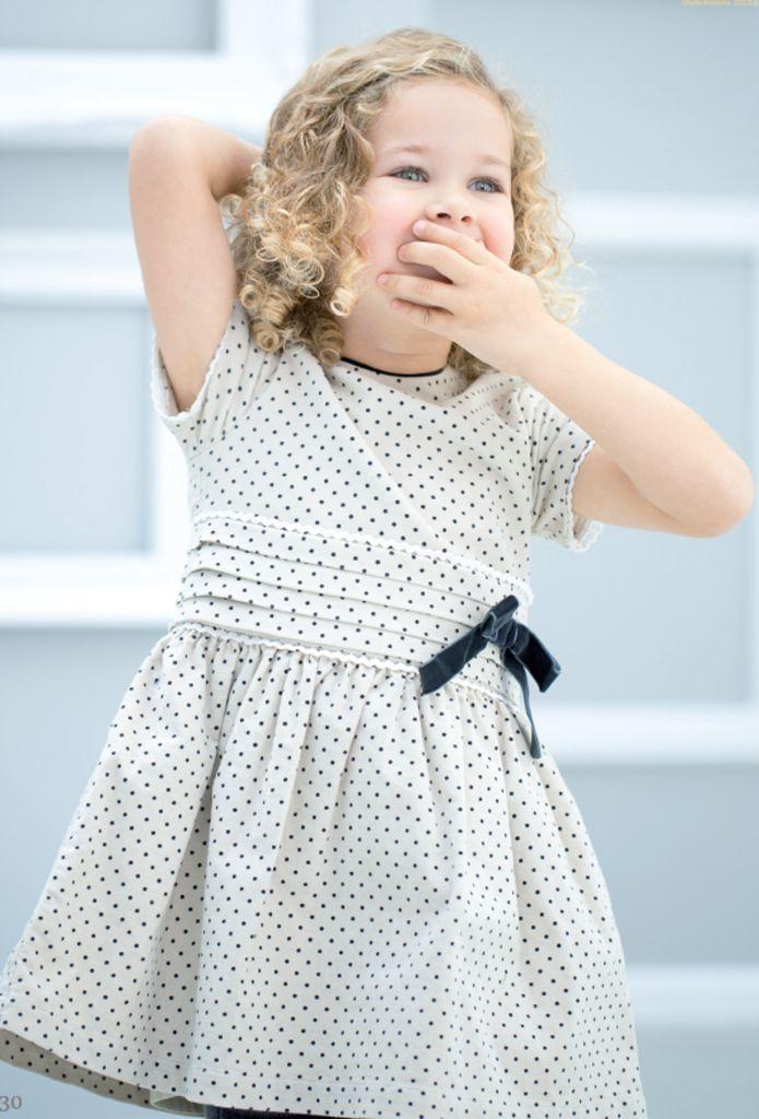 Сбор заказов. Детская одежда из Иc...